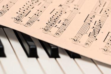 私が効果を感じた洋楽を使った英語学習方法!